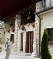 Agriturismo Al Vecchio Borgo