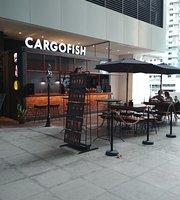 CargoFish