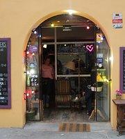 Bonita Bar Barcelona