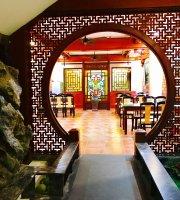 Nha Hang Thuy Binh