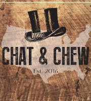 Chat & Chew