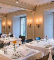 Restaurant Schloss Münchenwiler