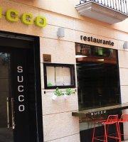 Restaurante Succo