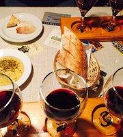 Vineyards Wine Bar Bistro