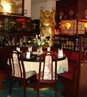 China Restaurant Goldene Lilie