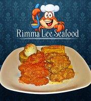 Rimma Lee Seafood