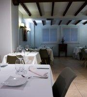 Restaurante Nardi