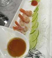 Fuji Sushi - Cucina Giapponese e Cinese