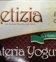 Gelateria Letizia