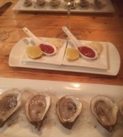 Little Louis' Oyster Bar