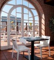 Olaria EFTA Restaurante