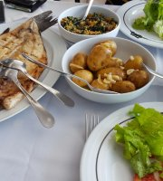 Restaurante Celeste