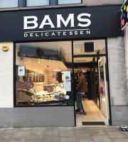 Bams Delicatessen