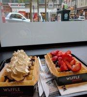 Waffle Factory