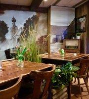 Restaurant Het Hof van Dwingeloo