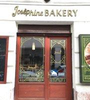 Joséphine Bakery