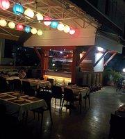 Nebula Restaurant