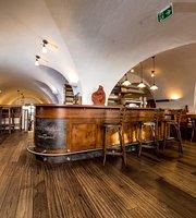 Rathauskeller - Der Melker Gasthof