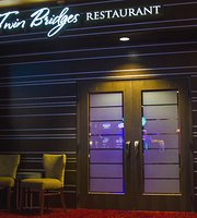 Twin Bridges Restaurant
