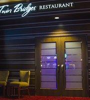 Twin Bridges Restaurant