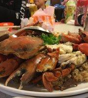 Hunan Huoyu Seafood