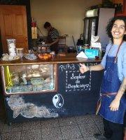 Café Barakah
