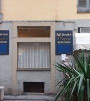 Self Service Il Papiro Ristorante