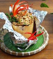 Nhà hàng Royal Saigon