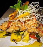 Culi's Restaurant & Bar