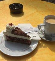Bassler Konditorei Cafe
