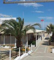 La Capricciosa Beach Bagno 57