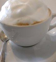 Nordaggio's Coffee
