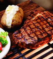 Steak-Out Charbroiled Delivery