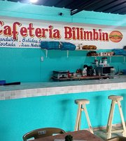 Bilimbin's Coffe Shop