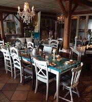 Restaurant de Watersnip