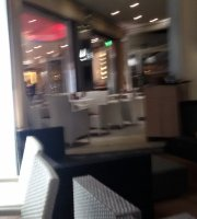 Myia Cafè