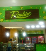 Empanadas Raulitos