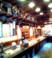 La Boulangerie de Parnay
