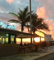 Pescato - Bar e Restaurante
