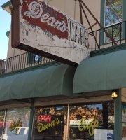 Dean's Cafe