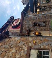 Carino's Italian-Baytown
