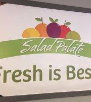 Salad Palate