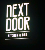 Next Door Kitchen and Bar