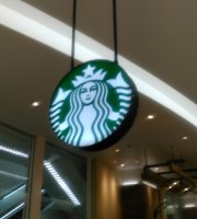 Starbucks Coffee Sapporo Stellar Place East 2F
