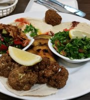 Laytani Lebanese Cuisine and Cafe