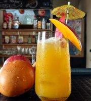 Bado's bistro bar
