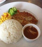 Redbud Restaurant