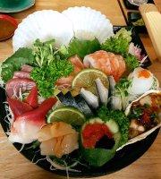 3 Con Soc Sushi