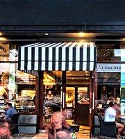 La Cucina Italian Eatery