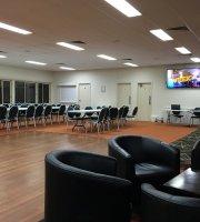 Holbrook Returned Servicemen's Club Restaurant
